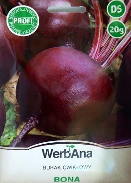 Bietes Bona 20 g  WerbAna