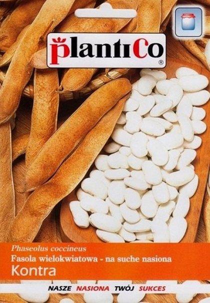 Pupas lobāmās KONTRA 50 g PlantiCo