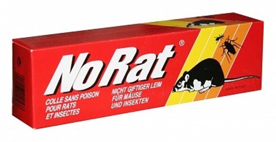 Līme grauzēju un insektu izķeršanai 135 g  NoRat
