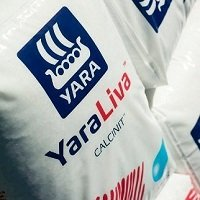 Kalcija nitrāts 1 kg  Produkts pieejams tikai tirdzniecībā  veikalā Centrāltirgū!